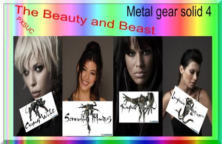 B&B metal.jpg