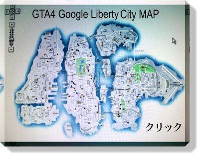 LCmap.jpg