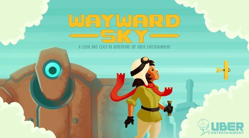 Wayward-Sky.jpg