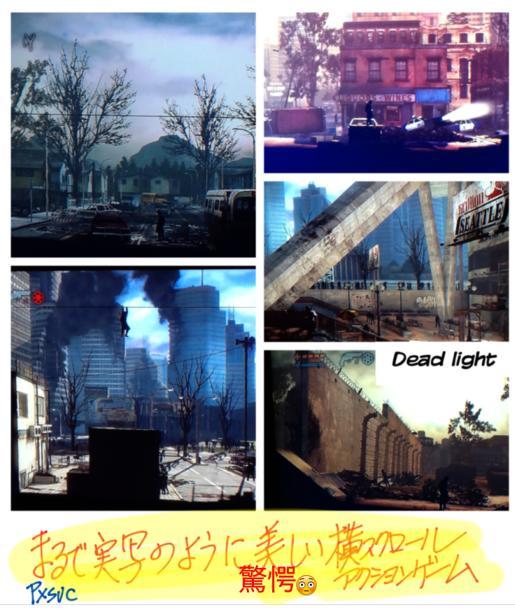 dead light sec.jpg