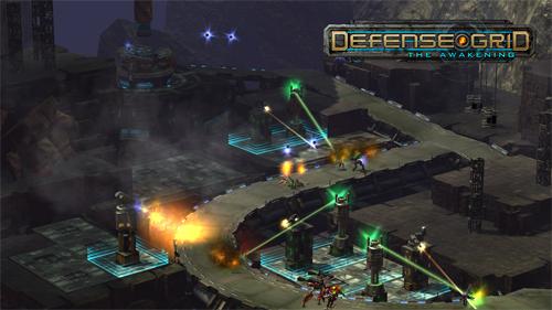 defense_grid.jpg