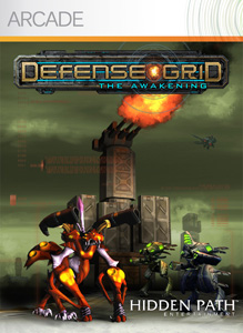 defensegrid.jpg